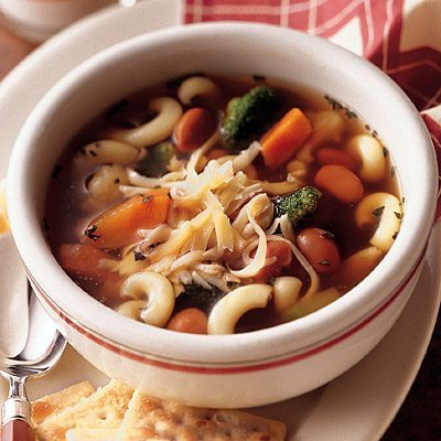 and vegetable soup adelaide now hearty chicken vegetable soup chicken ...