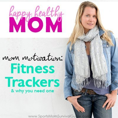 Need some motivation? Try fitness trackers for moms. Find out which fitness tracker is best for you!