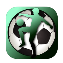 Best Free ScoreKeeping Apps for Soccer