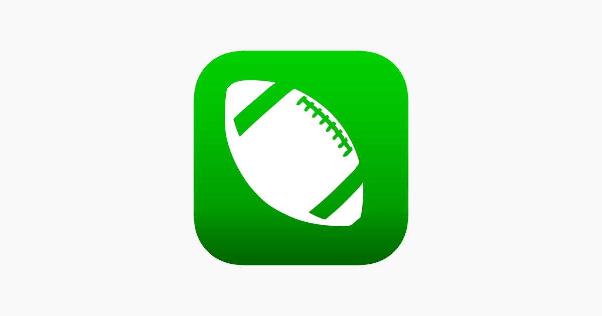 itouchdown app