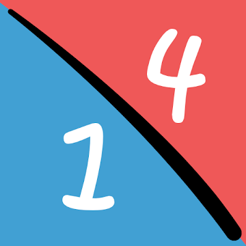simple score keeper app