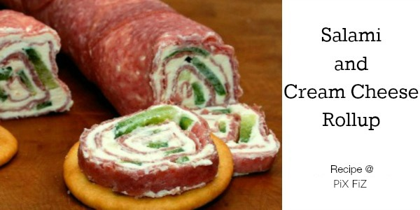 Salami-and-Cream-Cheese-Roll-ups1