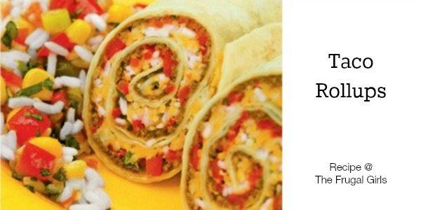 Taco-Roll-Ups-Recipe