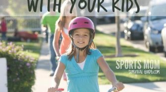 FUN-activities-to-help-you-exercise-with-your-kids