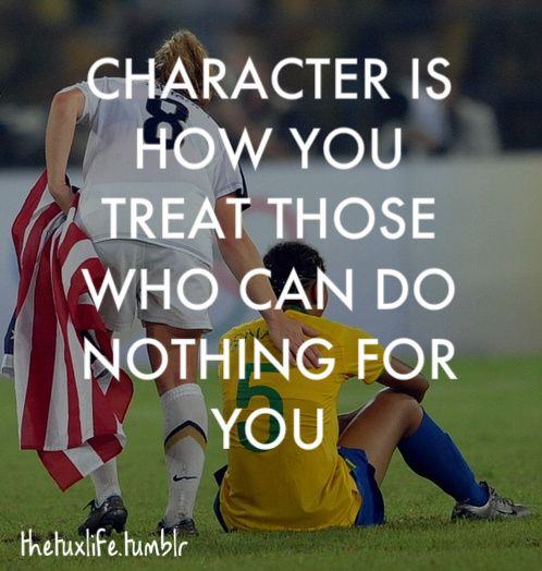 Persistence Motivational Quotes: Teaching Kids About SPORTSMANSHIP