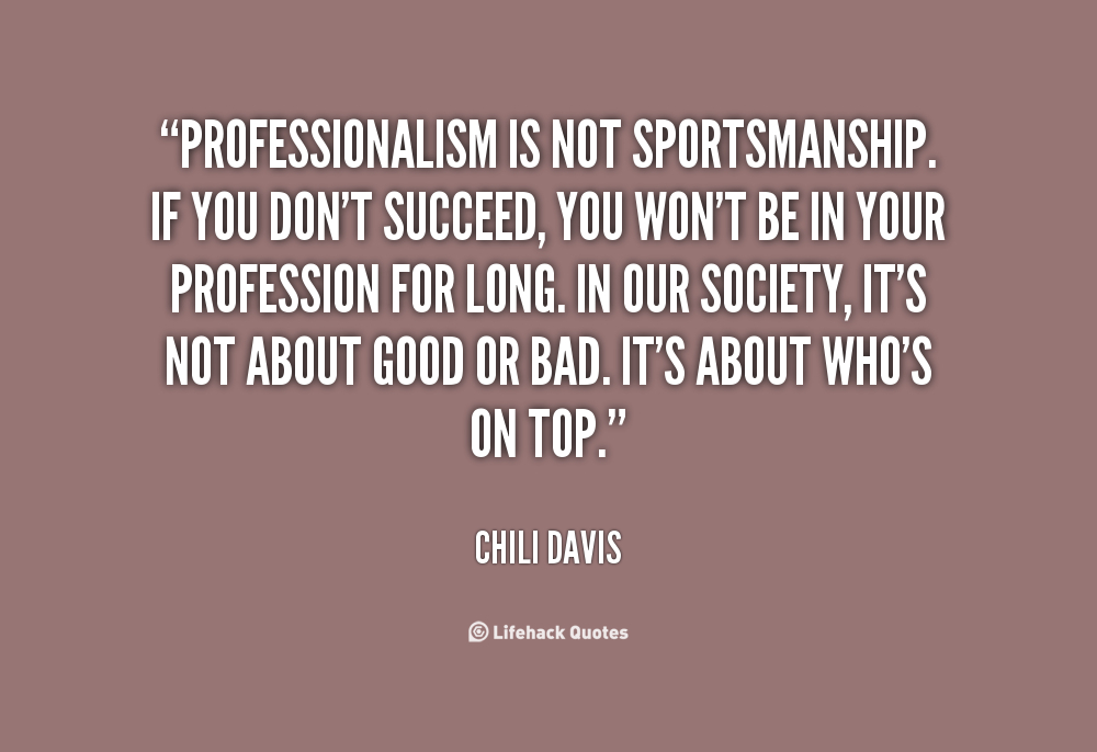 Sportsmanship Quotes | Quotes About Bad Sportsmanship Quotes About Sportsmanship 81 Quotes