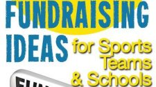 10 creative fundraising ideas for sports teams and schools