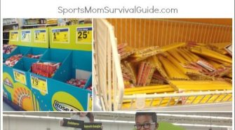 Tips for Buying Back-to-school Supplies that can save you time and money.jpg