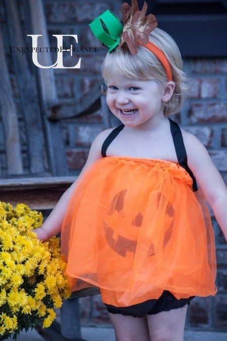 15 SUPER EASY and CHEAP Kids Halloween Costumes. Find some great costumes that you can make yourself for little or no money!