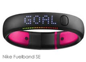 Mom Motivation   Fitness Trackers...Find ALL you need to know about them and the pros and cons of some of the most popular ones!