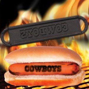 dallas_cowboys_hd_bg_grande
