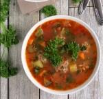 Easy-Mexican-Meatball-Soup-Albondigas