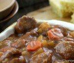Meatball-Stew.2