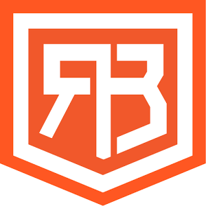 RosterBot Mobile Team Manager