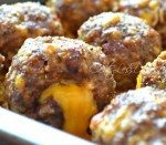 bacon-cheeseburger-meatballs-recipe