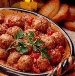 meatballs-in-tomato-wine-sauce-35243-ss