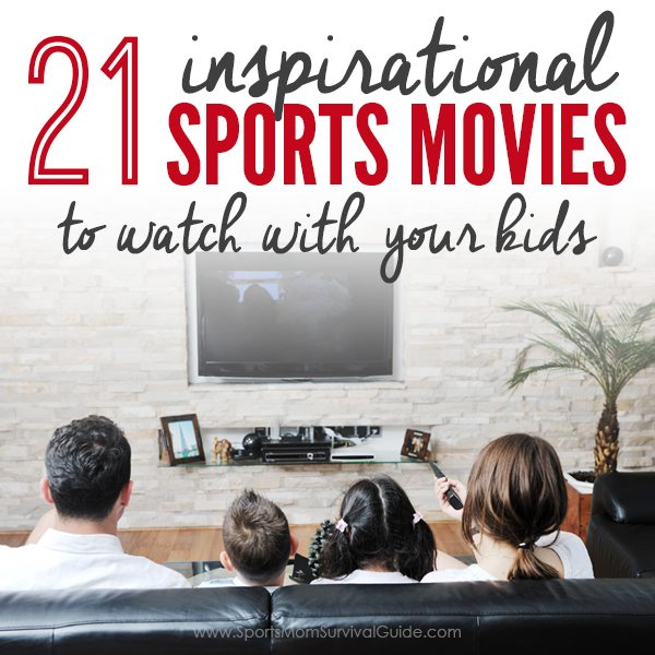 Top Motivational Movies Every Entrepreneur MUST Watch For A Dose Of Inspiration
