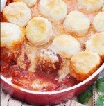 upside-down-meatball-casserole-recipe-2