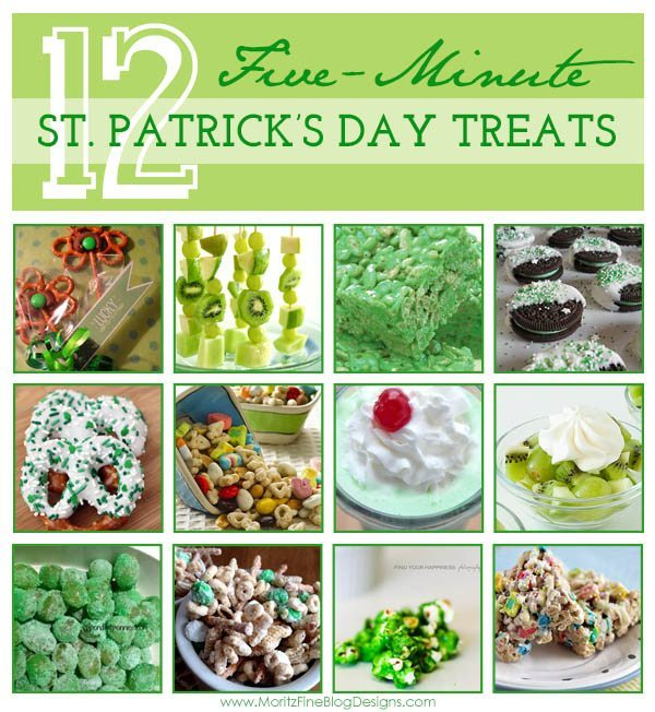 12stpatstreats