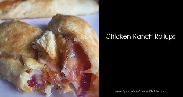 Chicken Ranch Rollups_FB