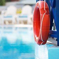 teen_lifeguard