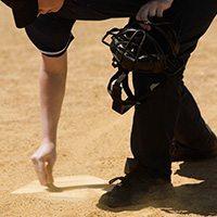 teen_umpire