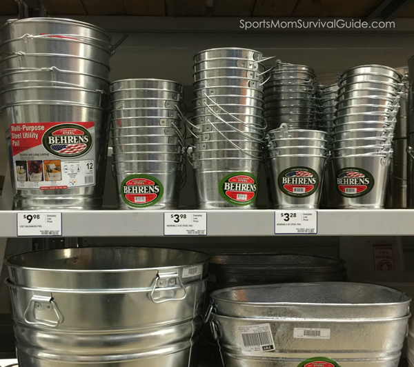 Hardware store supplies for Super Bowl Party 3 copy