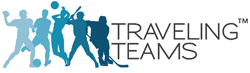 A new travel sports season means you get to plan the travel for out of town tournaments. Find out how to make Team Travel for Youth Sports Easy.