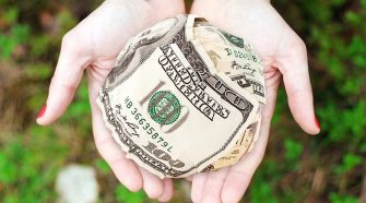 Youth Sports Fundraising Ideas with a Quick Turnaround