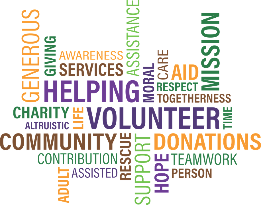 Top 10 Most Popular Fundraising Ideas