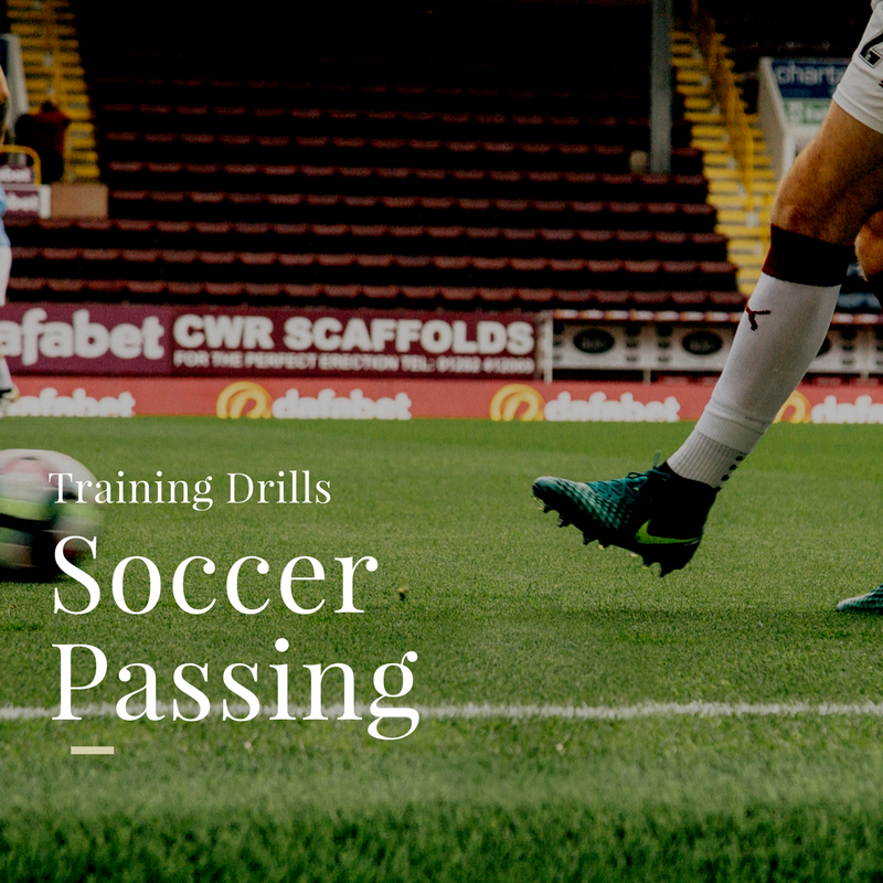 Best skills to learn in soccer