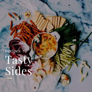Tasty Sides