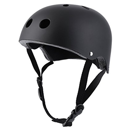 OUTAD Multi-Sports Children's Helmet