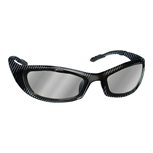 Zephyr Sports Sunglasses