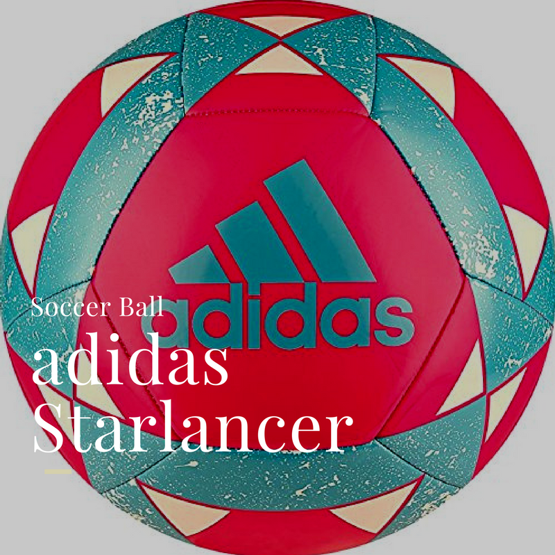 performance starlancer ball
