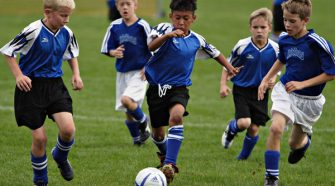 868738fc95c Soccer Gear Archives   Sports Mom Survival Guide