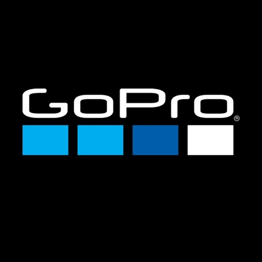 GoPro YouTube