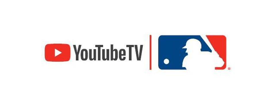 MLB YouTube
