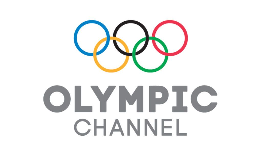 Olympic Youtube Channel