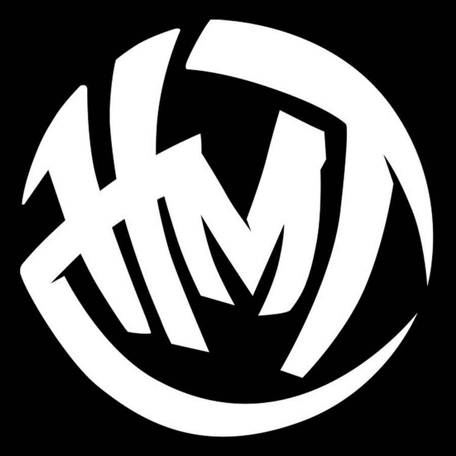 hopmixtape youtube