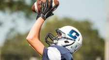 how to capture great sports action shots