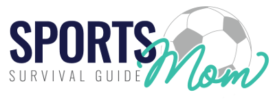 Sports Mom Survival Guide