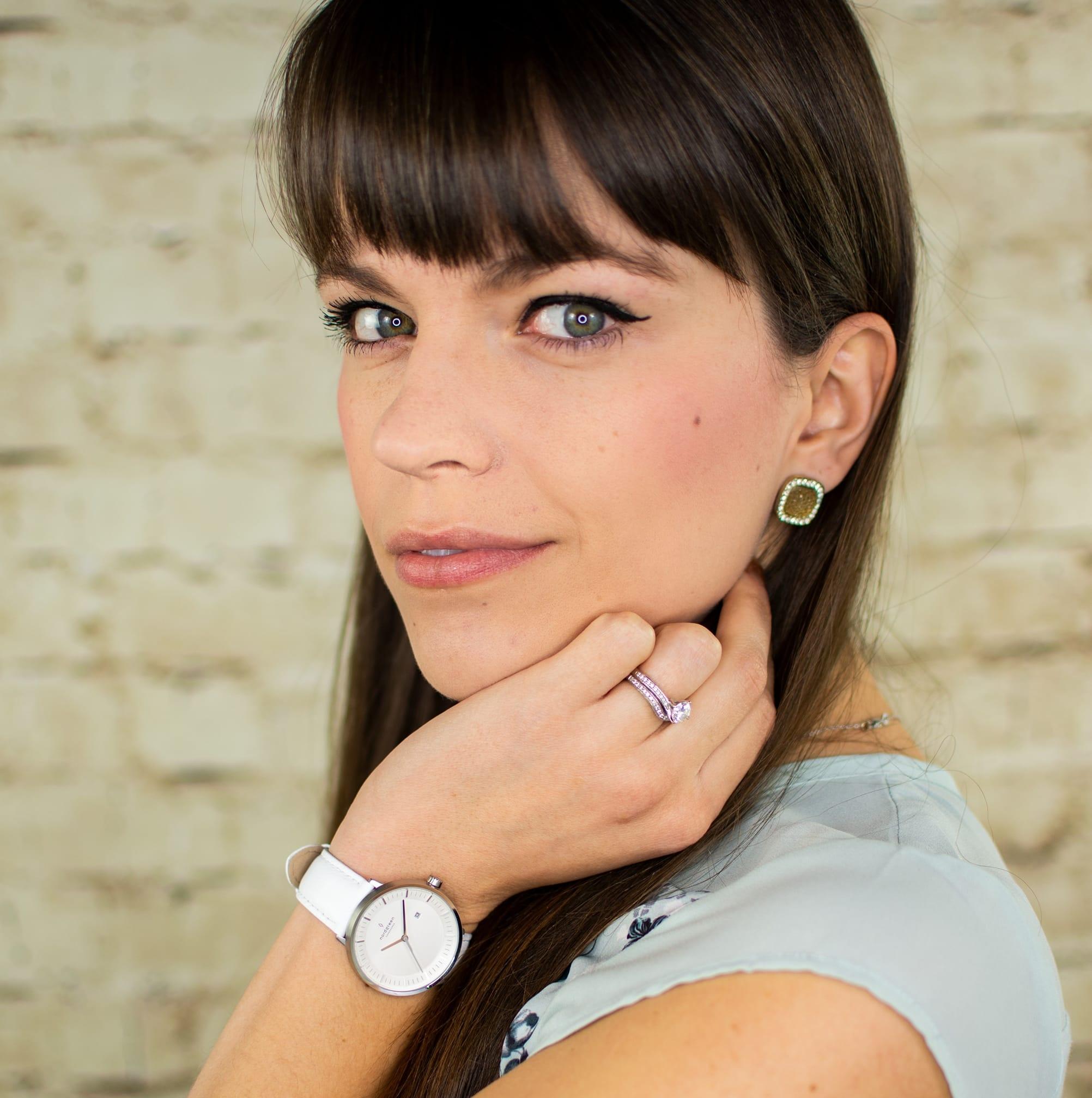 Melissa Martel