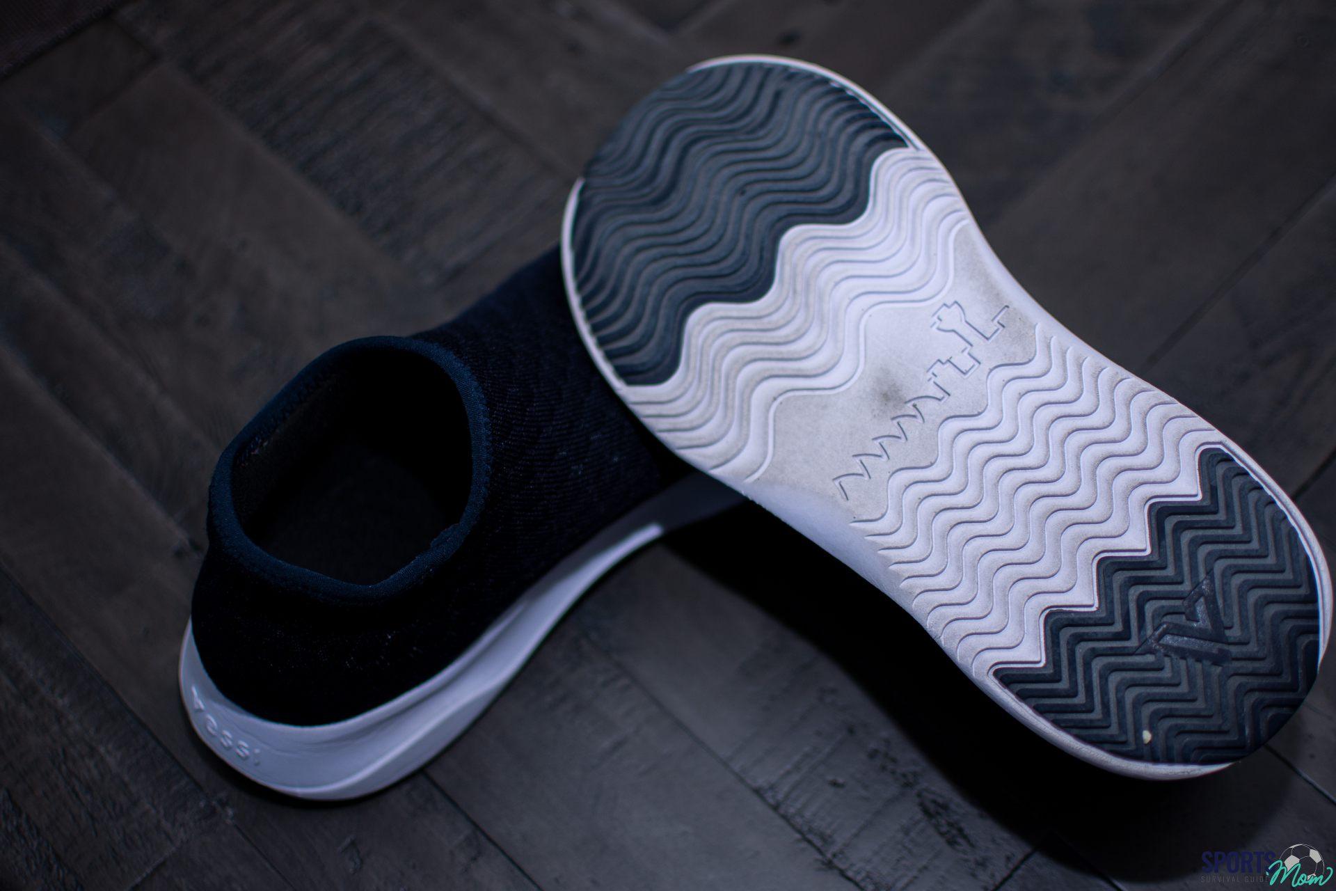 Vessi Everyday Slip-On Waterproof Shoes
