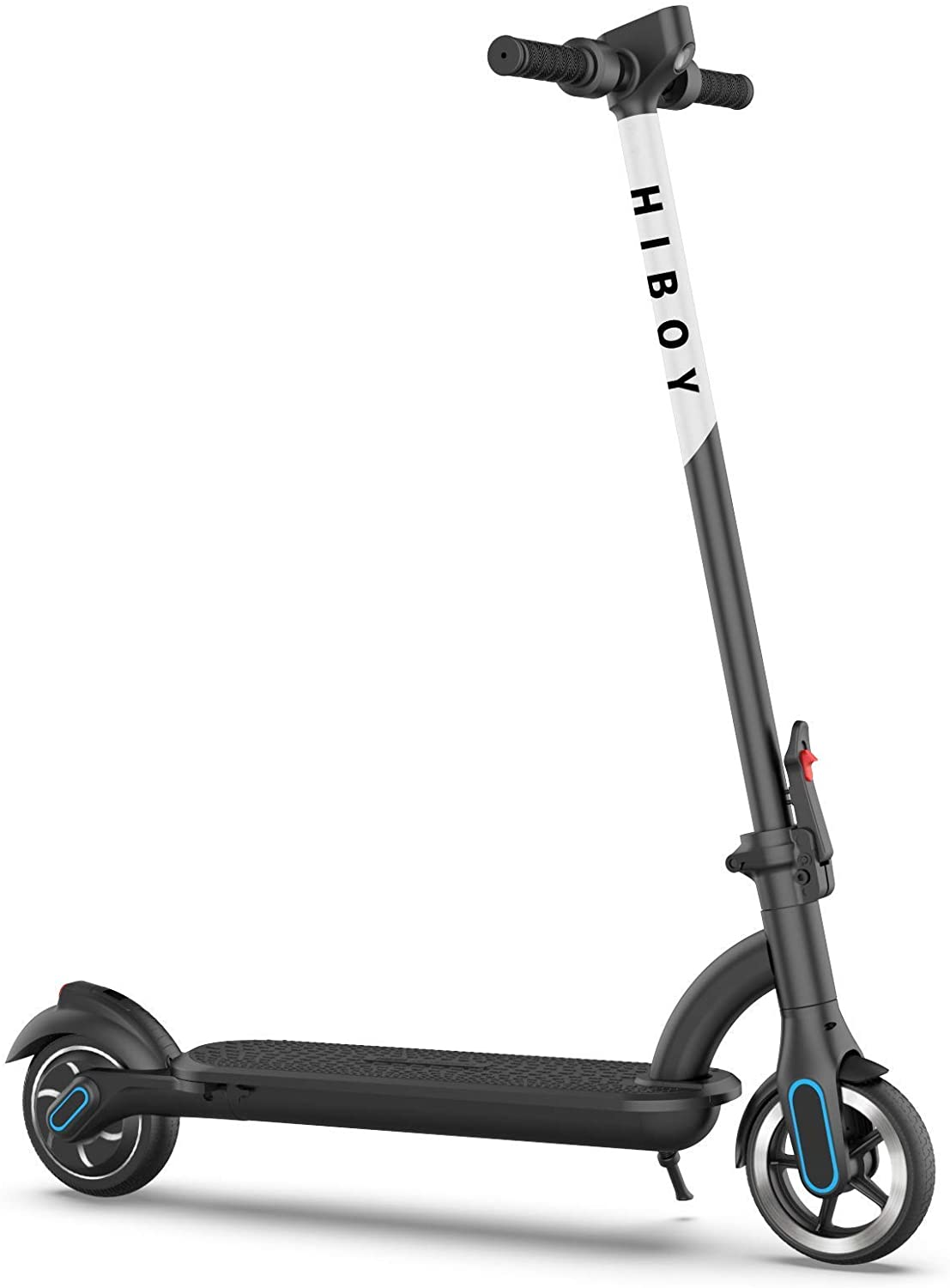Hiboy Electric Scooter